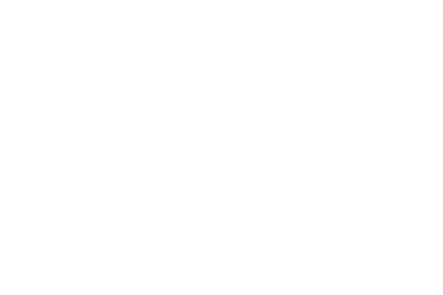 the-economist-logo-piklok