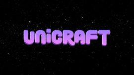 UnicraftLogo