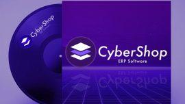 cybershopprojectnew