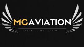 mcaviation